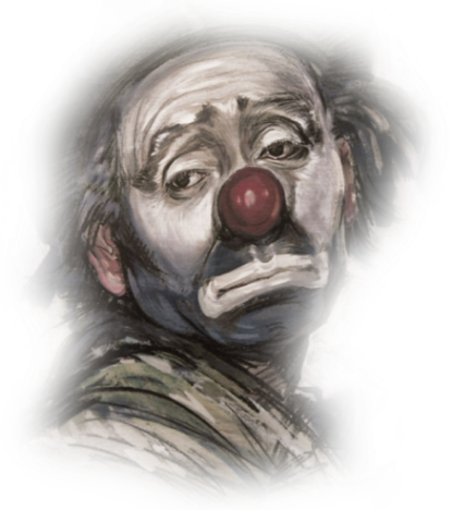 clown_tiram_313