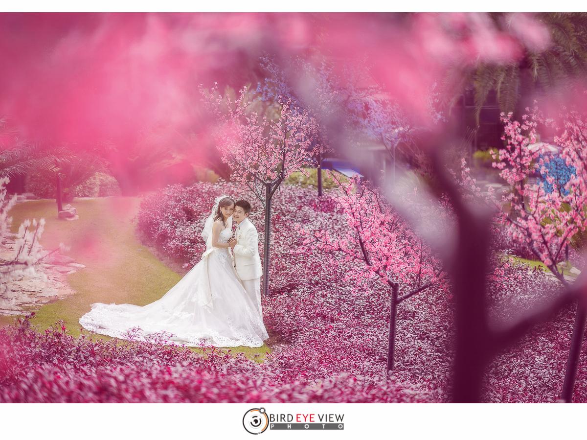 pre_wedding_29