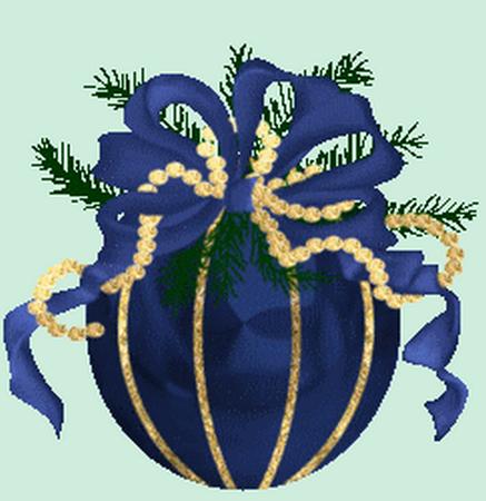 boule-noel-tiram-291