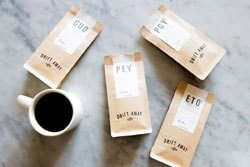 coffee-packages