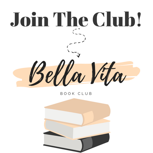 Join_The_Club