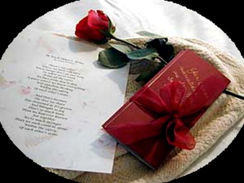 tubes_fleurs_saint_valentin_tiram_167