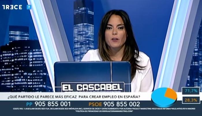 El topic de nuestra rockstar favorita PABLO CASADO Vi_eta18