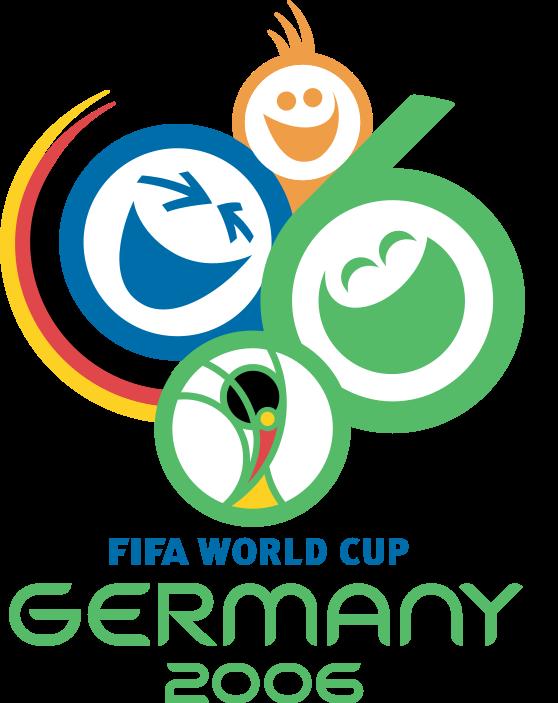 558px FIFA World Cup 2006 Logo svg