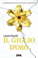 il_giglio_d_oro_laura_facchi
