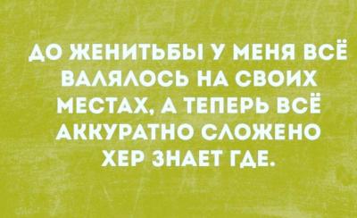 https://image.ibb.co/nskJty/20180518_094816.png