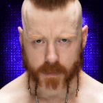 Sheamus.jpg