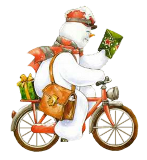 bonhommes-de-neiges-tiram-191