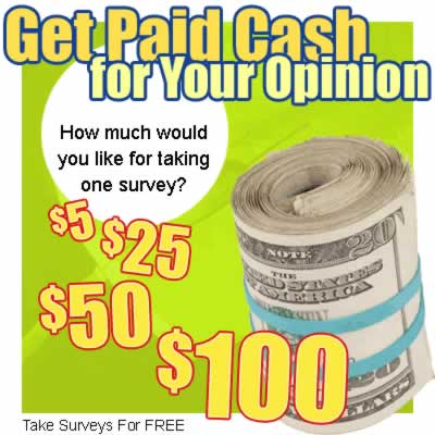 get_paid_to_take_surveys