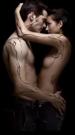 couple_tiram_26