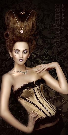 corset_femmes_tiram_126