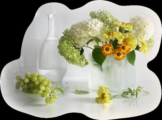 tubes_fleurs_tiram_203