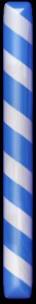 canes-noel-tiram-64
