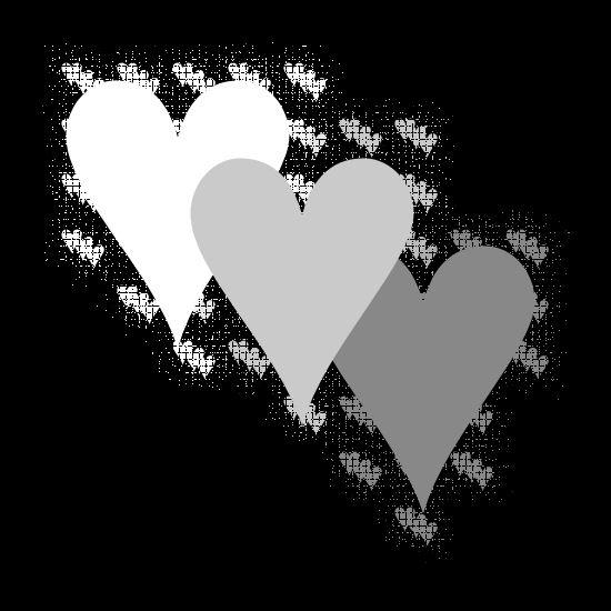 mask_saint_valentin_tiram_399