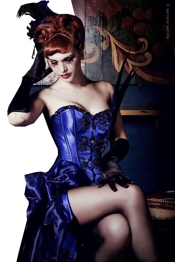 corset_femmes_tiram_273