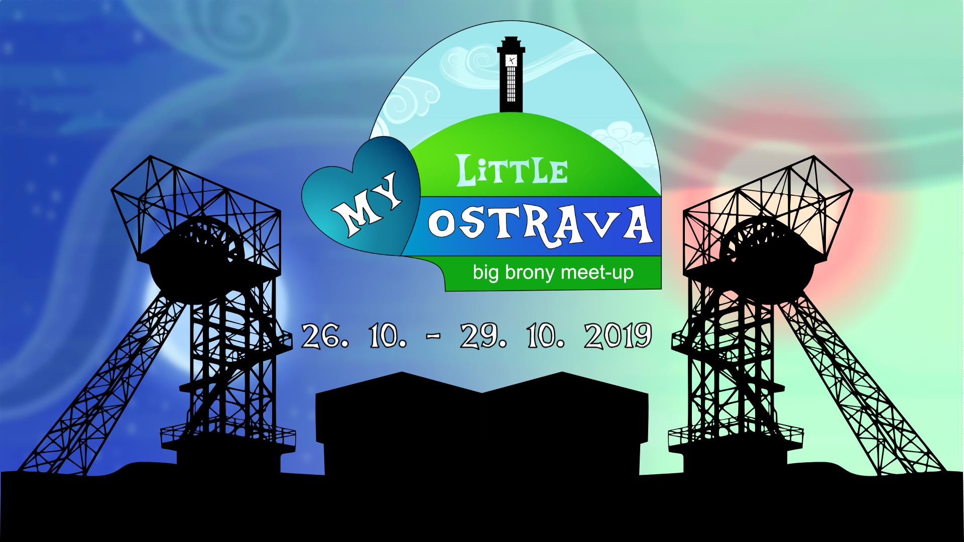 [Obrázek: My_Little_Ostrava_2019_Promo_Image.png]