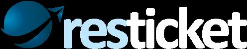 Resticket.com