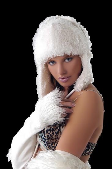 femme_chapeau_tiram_215