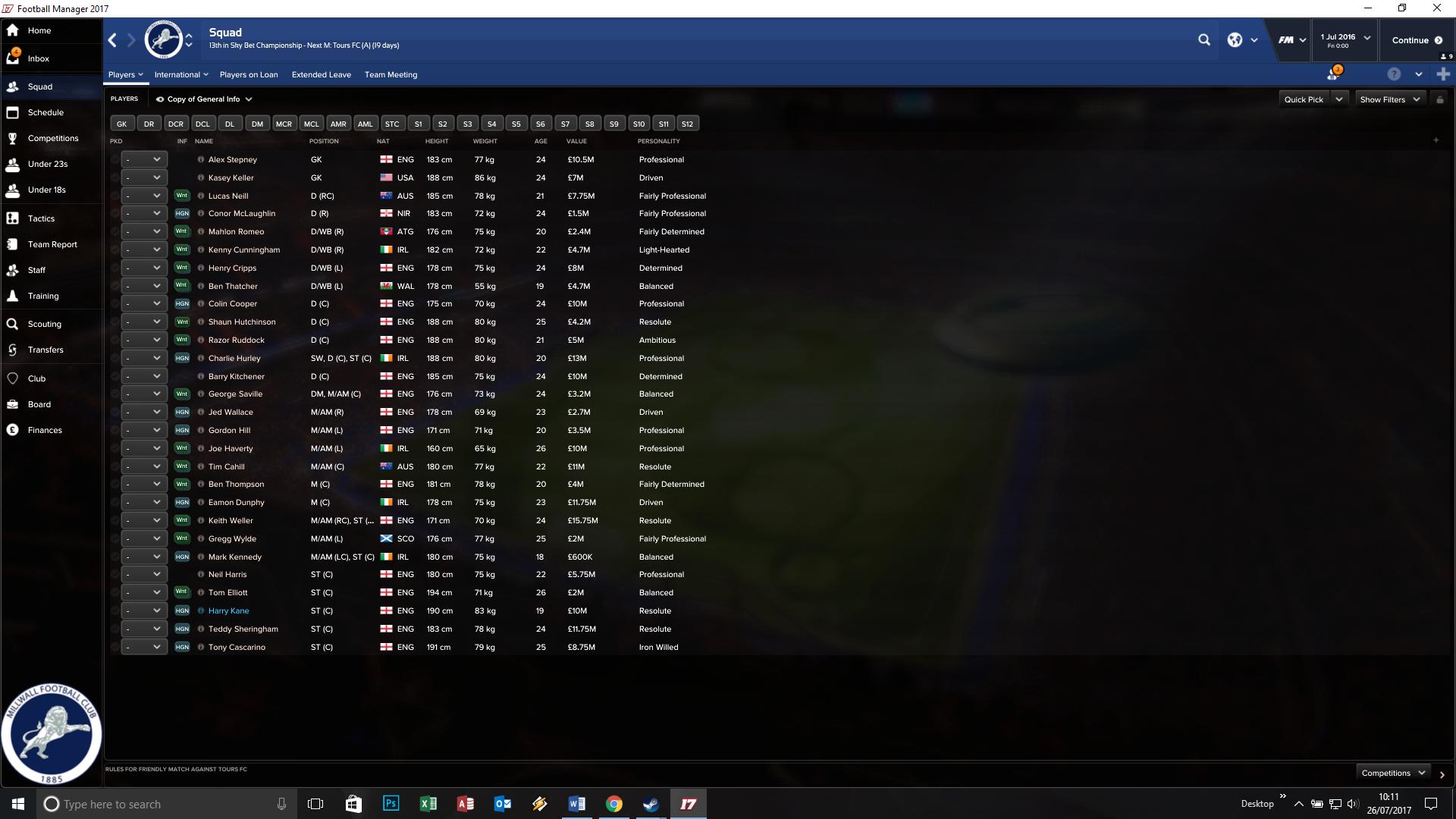 Millwall_Squad.png
