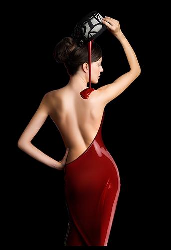 femmes_saint_valentin_tiram_58