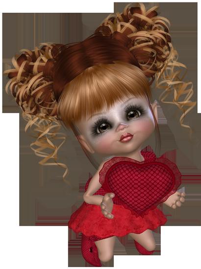 cookies_st_valentin_tiram_455