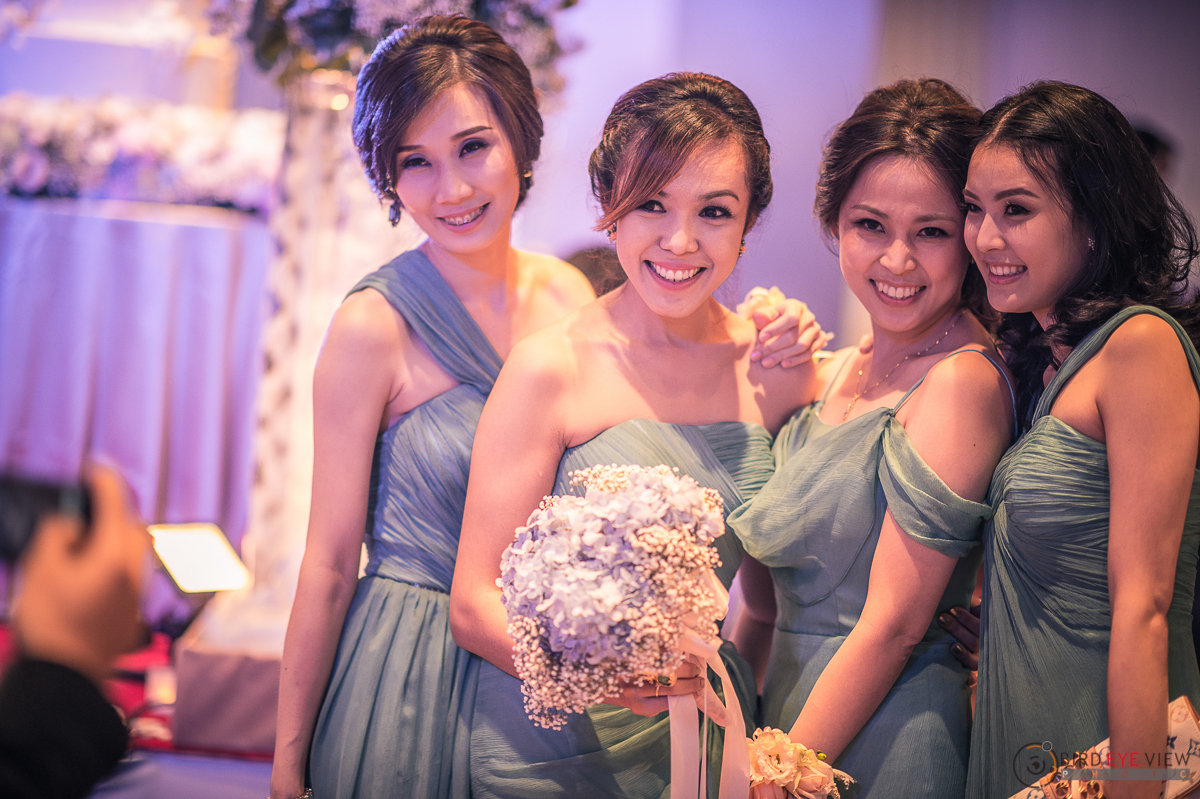 star_29_weddings_at_plaza_ath_n_e_bangkok_100