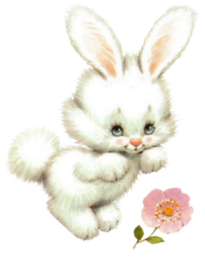 lapins_paques_tiram_1106
