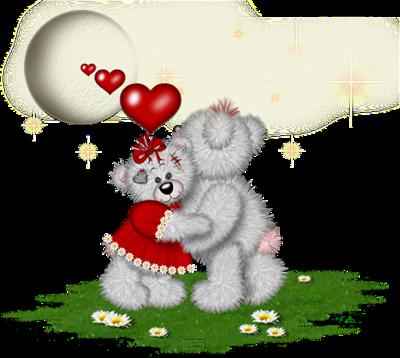 teddy_saint_valentin_tiram_154