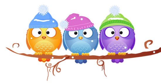 tubes_oiseaux_tiram_162