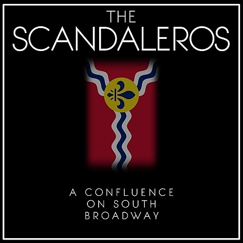 The_Scandaleros_front