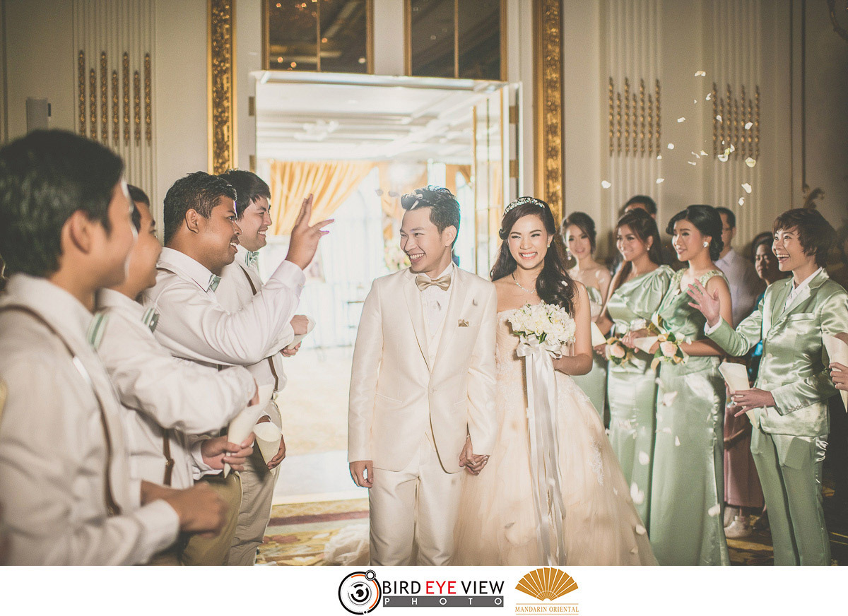 Wedding_Mandarin_Oriental125