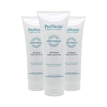 acne_cream_pronexin