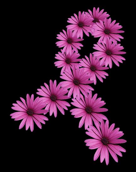 tubes_fleurs_tiram_459
