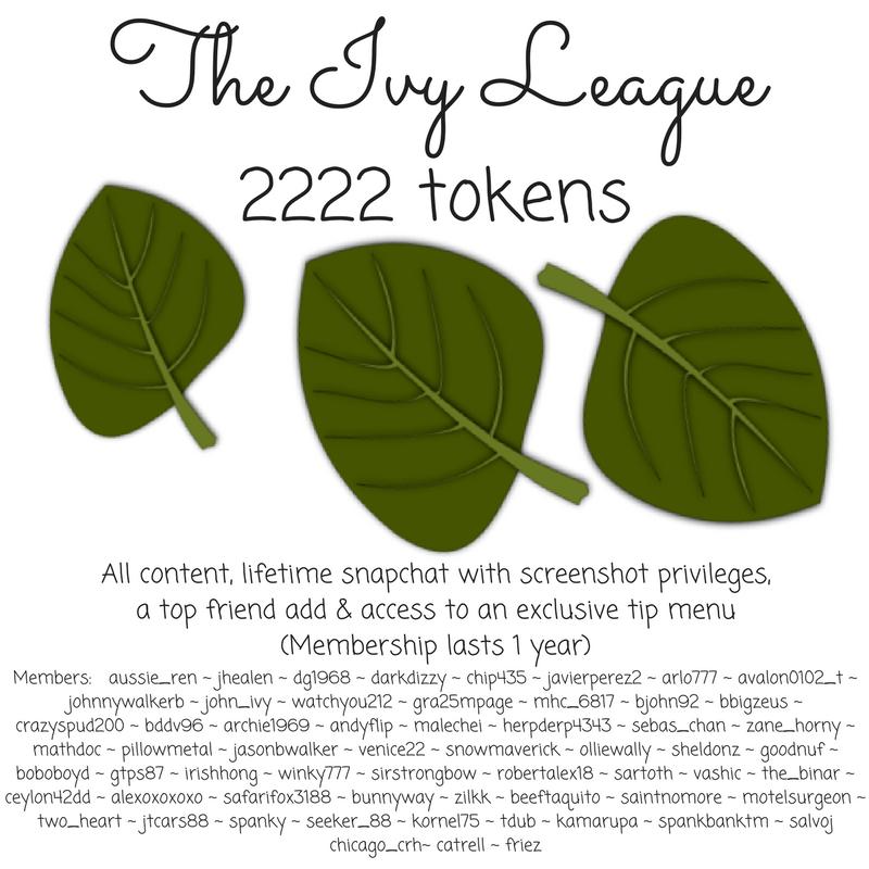 The_Ivy_League_1