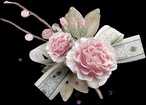 tubes_fleurs_tiram_598