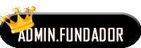 Administrador Fundador