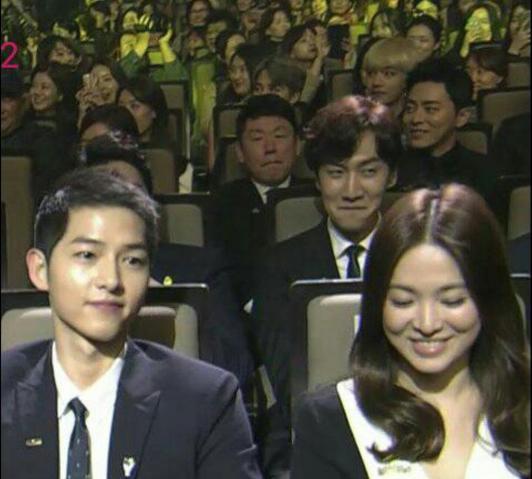 Song-Song-LKwangsoo-Smile-Moment.jpg