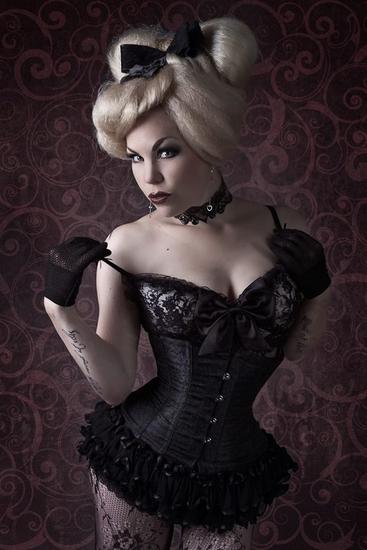 corset_femmes_tiram_630