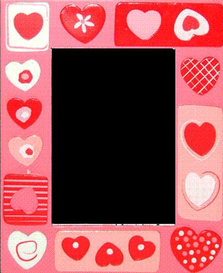cadre_saint_valentin_tiram_10