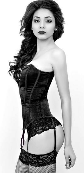 corset_femmes_tiram_474