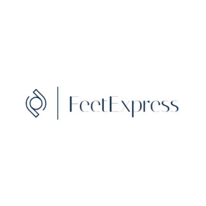 feetexpress.com