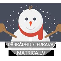 parkapeju_slepkava.png