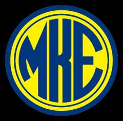 [Resim: mkek-logo.png]