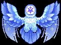 Spirit_of_ice_pixel.png