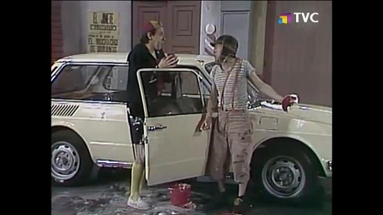 lavando-el-carro-1975-tvc2.png