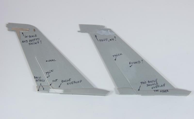 F14B_111.jpg
