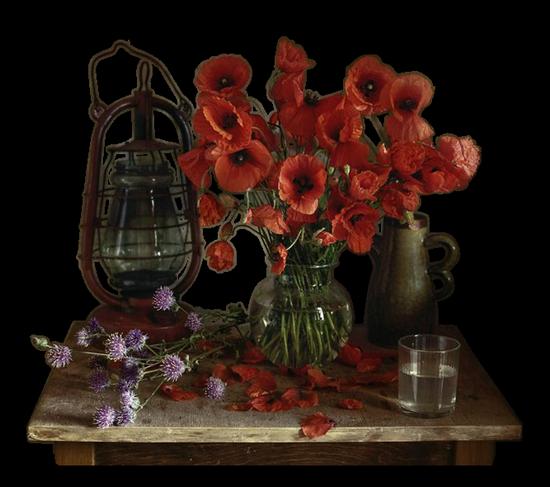 tubes_fleurs_tiram_142