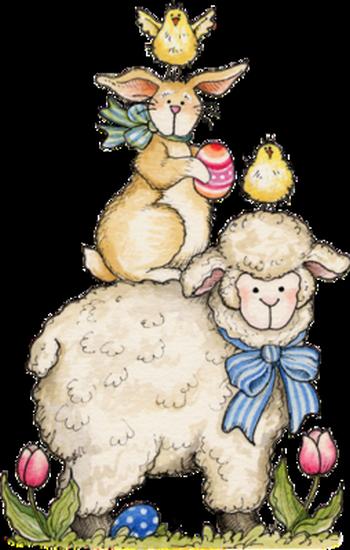 mouton_tiram_75