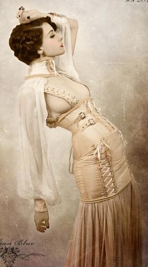 corset_femmes_tiram_392