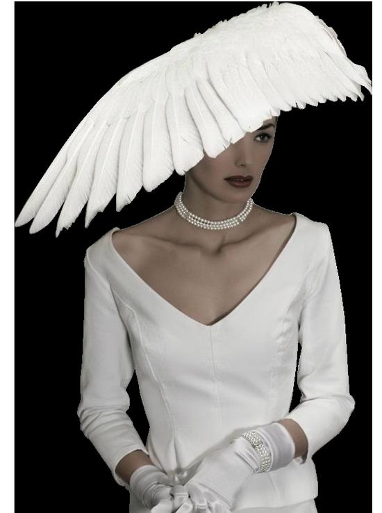 femme_chapeau_tiram_946